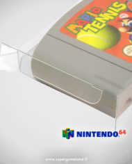 N64 2