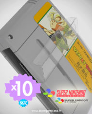 boitier_protection_super_famicom
