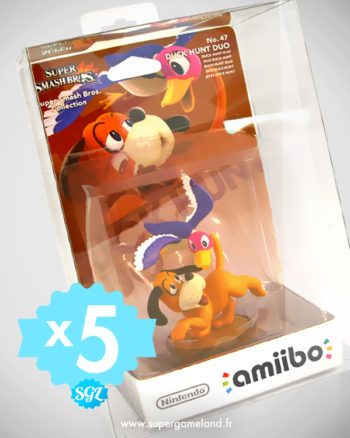 protection_amiibo2