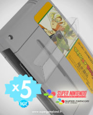protection_cartouche_super_famicom
