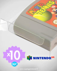 protection_nintendo64