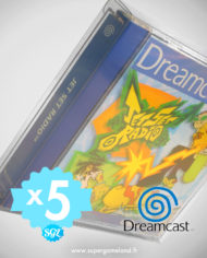 protection_sega_dreamcast2