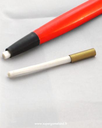 recharge-stylo
