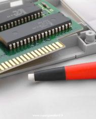 stylo-connecteur-2