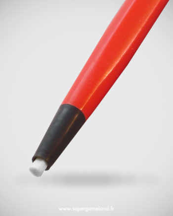 stylo-connecteur