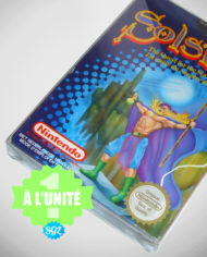 protection-nes-Solstice