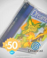 protection-souple-Sega-dc_x50