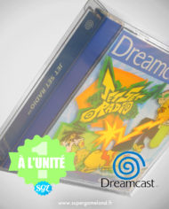 protection_dreamcast_pal